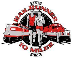 railrunner