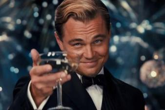 Leonardo-Dicaprio-Cheers