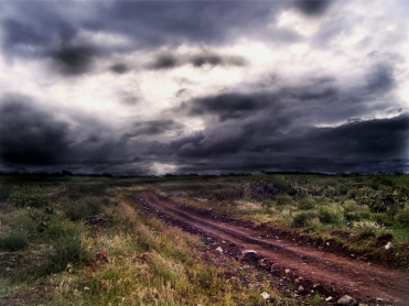 road_cloudy_by_neonxlt-d39l3rb