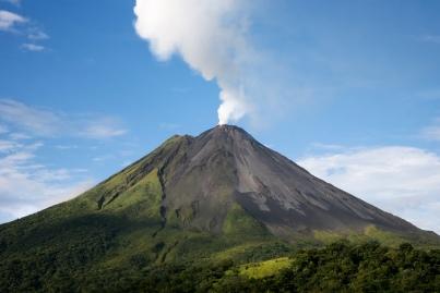 volcano-12